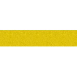 4043 Кромка ПВХ желтый PV899-911 0,4х19мм