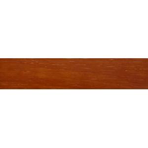 4050 Кромка ПВХ яблоня локарно PV4966 0,4х19мм