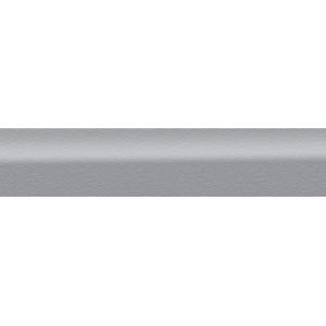 4055 Кромка ПВХ металлик PV8582 0,4х19мм