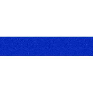 4059 Кромка ПВХ синий PV3328-911 0,4х19мм