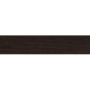 4073 Кромка ПВХ дуб кантербери BR258 0,4х19мм