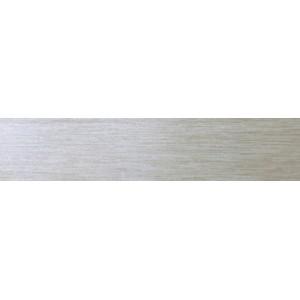 4116 Кромка ПВХ титан CL1350 2х25мм
