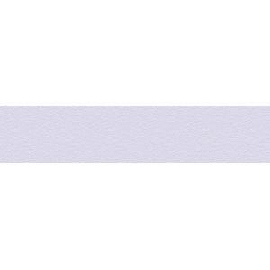 4118 Кромка ПВХ серый CL109А 2х25мм