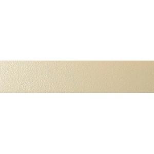 4130 Кромка ПВХ ваниль PV1313-911 0,4х19мм