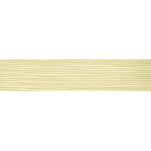 4156 Кромка ПВХ сосна лоредо PV1707 0,4х19мм