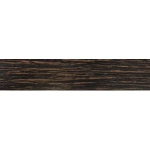4158 Кромка ПВХ венге линум PV1713 0,4х19мм