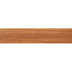 4168 Кромка ПВХ слива валлис PV1710 0,4х19мм