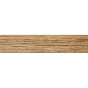 4211 Кромка ПВХ дуб крафт серый CL1315 2х25мм