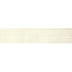 4215 Кромка ПВХ вудлайн крем CL1310 2х25мм