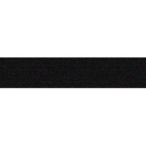 4646 Кромка ПВХ черный BR990 1,8х42мм