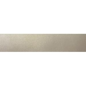 5134 Кромка ПВХ алюминий PV1709 0,4х19мм