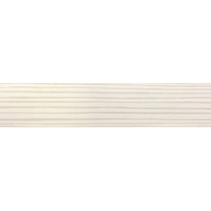 5138 Кромка ПВХ бодега белая PV1705 0,4х19мм