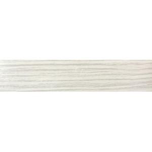 6681 Кромка ПВХ дуб холден BR211 1,8х35мм
