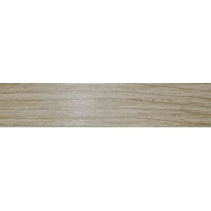 6868 Кромка ПВХ дуб крафт серый PV224 0,4х19мм