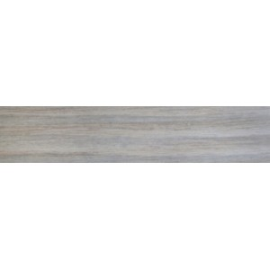 6874 Кромка ПВХ бетон пайн темный PV103 0,4х19мм