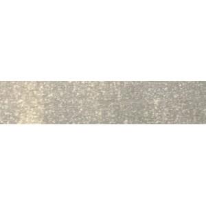 6988 Кромка ПВХ ателье светлый BR104 0,4х19мм