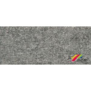 7214 Кромка ПВХ, 0,4х19мм., без клея, Ательер Светлый 4298 KR, Galodesign