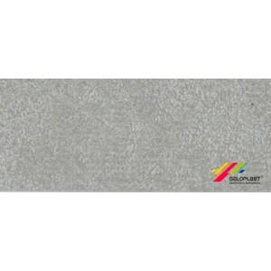 7215 Кромка ПВХ, 0,4х19мм., без клея, Бетонный Камень K350 KR, Galodesign