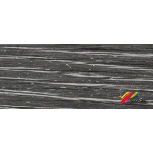 7249 Кромка ПВХ, 0,4x19мм.,без клея, Чёрный ясень 31136 Ud, Galoplast