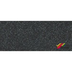 7254 Кромка ПВХ, 0,4х19мм., без клея, Угольный Камень K353 KR, Galodesign