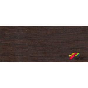 7095 Кромка ПВХ, 2x36мм, без клея, Бук Тироль Шоколадный 4835-W05, Galoplast