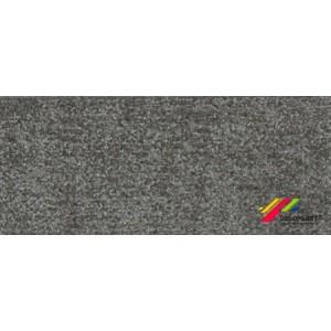 7229 Кромка ПВХ, 2х36мм, без клея, Железный Камень K352 KR, Galodesign