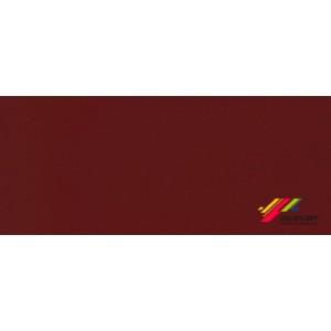 6904 Кромка ПВХ, 1x22мм, без клея, Бордовый 6080-HG, Galoplast