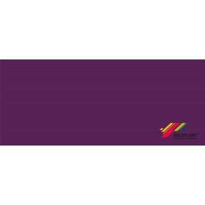6928 Кромка ПВХ, 1x22мм, без клея, Фиолетовый 6071-HG, Galoplast