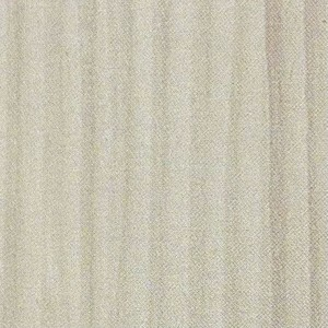 7124 Плинтус для столешниц BL44 065 Сосна Авола белая 37*24*3000мм (фурнитура 1233)
