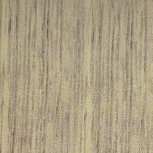 7126 Плинтус для столешниц BL44 067 Дуб Наутик белый 37*24*3000мм (фурнитура 165)