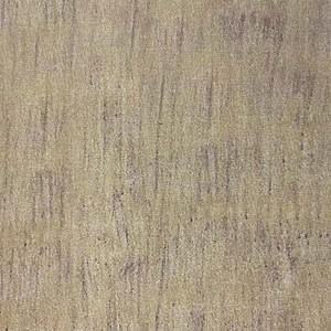 7510 Плинтус для столешниц BL44 069 Аутентик серый 37*24*3000мм (фурнитура 158)