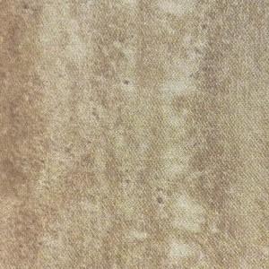 7130 Плинтус для столешниц BL44 072 Тиволи бежевый 37*24*3000мм (фурнитура 1226)
