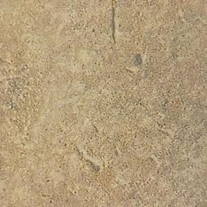 7132 Плинтус для столешниц BL44 074 Тессино кремовый 37*24*3000мм (фурнитура 165)