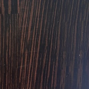 7134 Плинтус для столешниц BL44 098 Венге наборное 37*24*3000мм (фурнитура 1241)