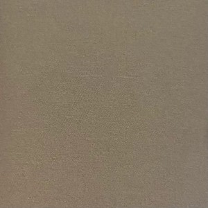 7135 Плинтус для столешниц BL44 099 Серый Жемчуг 37*24*3000 (фурнитура 1214)