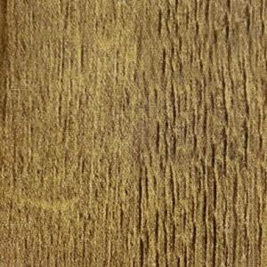7137 Плинтус для столешниц BL44 101 Деревянные блоки натуральные 37*24*3000мм (фурнитура 163)