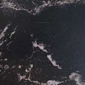 7141 Плинтус для столешниц BL44 106 Эрамоза черный 37*24*3000мм (фурнитура 1910)