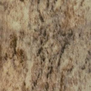 7513 Плинтус для столешниц BL44 109 Гранит пепельный 37*24*3000мм (фурнитура 159)