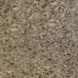 7143 Плинтус для столешниц BL44 114 Гранит серый 37*24*3000мм (фурнитура 164)