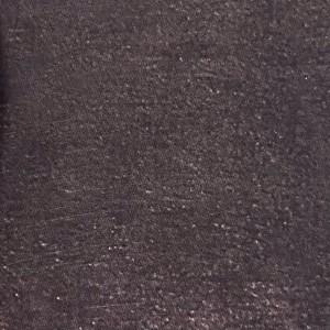 7146 Плинтус для столешниц BL44 117 Bronze 37*24*3000мм (фурнитура 161)