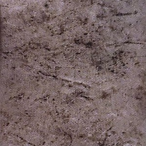 7517 Плинтус для столешниц BL44 120 Обсидиан 37*24*3000мм (фурнитура 084/500)