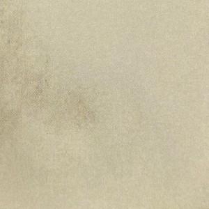 7518 Плинтус для столешниц BL44 121 Миланский мрамор 37*24*3000мм (фурнитура 011/1110)