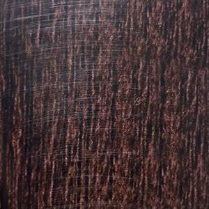 7148 Плинтус для столешниц BL44 123 Вяз табачный 37*24*3000мм (фурнитура 1241)