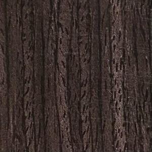 7151 Плинтус для столешниц BL44 126 Натуральное дерево 37*24*3000 (фурнитура 162)