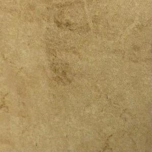 7519 Плинтус для столешниц BL44 127 Неаполь 37*24*3000мм (фурнитура 158)