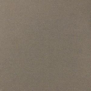 7155 Плинтус для столешниц BL44 132 Металлик 37*24*3000мм (фурнитура 1240)