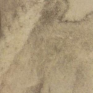 7521 Плинтус для столешниц BL44 133 Чипполино бело-серый 37*24*3000мм (фурнитура 164)