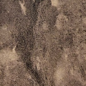 7522 Плинтус для столешниц BL44 134 Чипполино серый 37*24*3000мм (фурнитура 164)