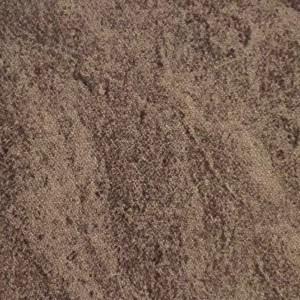 7156 Плинтус для столешниц BL44 135 Чипполино черная медь 37*24*3000мм (фурнитура 161)