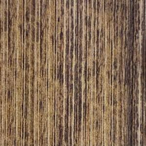 7524 Плинтус для столешниц BL44 139 Малави коричневый 37*24*3000мм (фурнитура 163)